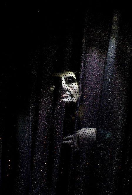 Plexus Polaire  – Opéra Opaque