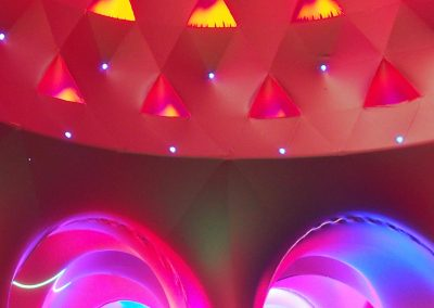 Architects of Air | Alan Parkinson – Luminarium