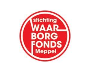 logo_0004_wbfm-logo