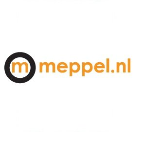 logo-gemeente-Meppel
