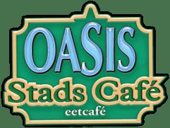 Stadscafe Oasis
