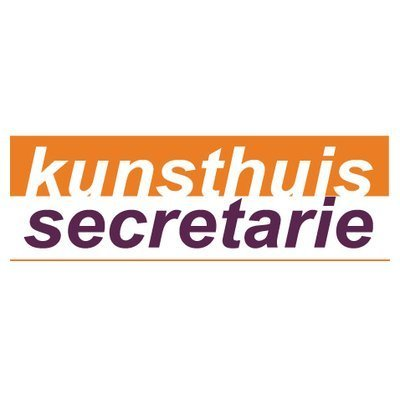 logo_secretarie_400x400