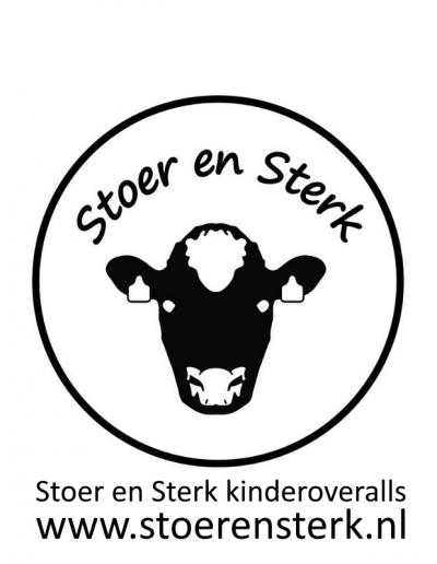 logo met txt